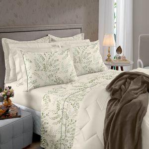 jogo-de-cama-solteiro-3-pecas-250-fios-buettner-coimbra-musgo-vitrine