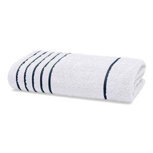 toalha-de-banho-gigante-em-algodao-81x150cm-buettner-cannes-cor-branco-com-listra-marinho-principal