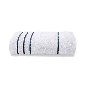 toalha-de-rosto-em-algodao-50x70cm-buettner-cannes-cor-branco-com-listra-marinho-principal