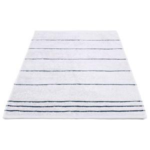 toalha-de-rosto-em-algodao-50x70cm-buettner-cannes-cor-branco-com-listra-marinho-detalhe