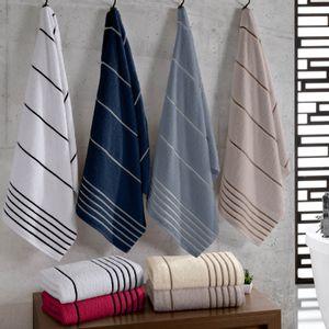 toalha-de-rosto-em-algodao-50x70cm-buettner-cannes-cor-branco-com-listra-marinho-vitrine