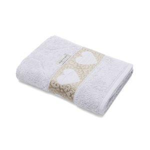 toalha-de-rosto-50x80cm-em-algodao-460-gramas-buettner-passione-cor-branco-principal