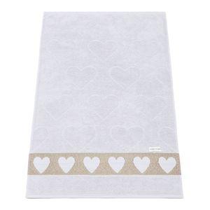 toalha-de-rosto-50x80cm-em-algodao-460-gramas-buettner-passione-cor-branco-detalhe