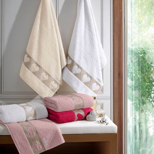toalha-de-rosto-50x80cm-em-algodao-460-gramas-buettner-passione-cor-branco-vitrine