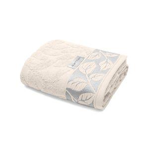toalha-de-rosto-50x80cm-em-algodao-460-gramas-buettner-espiral-cor-perola-principal
