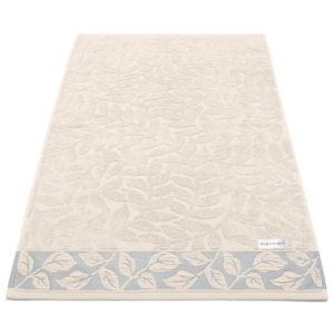 toalha-de-rosto-50x80cm-em-algodao-460-gramas-buettner-espiral-cor-perola-detalhe