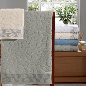 toalha-de-rosto-50x80cm-em-algodao-460-gramas-buettner-espiral-cor-perola-vitrine
