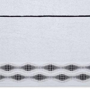 toalha-de-rosto-50x70cm-em-algodao-460-gramas-buettner-severen-cor-branco-detalhe