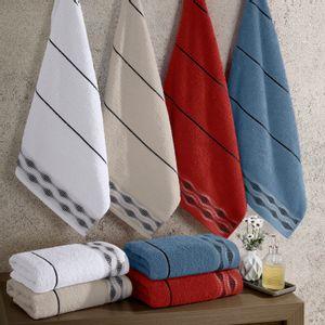 toalha-de-rosto-50x70cm-em-algodao-460-gramas-buettner-severen-cor-branco-vitrine