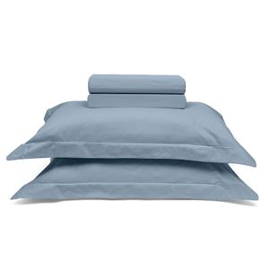 jogo-de-cama-casal-4-pecas-200-fios-buettner-reffinata-color-azul-jeans-principal