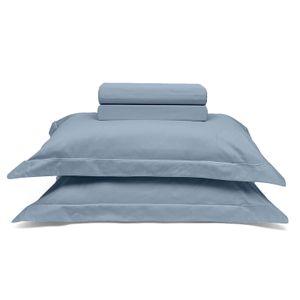 jogo-de-cama-queen-size-4-pecas-200-fios-buettner-reffinata-color-azul-jeans-principal