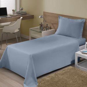 jogo-de-cama-solteiro-3-pecas-200-fios-buettner-reffinata-color-azul-jeans-vitrine