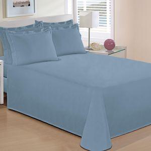 jogo-de-cama-casal-4-pecas-200-fios-buettner-reffinata-color-azul-jeans-vitrine