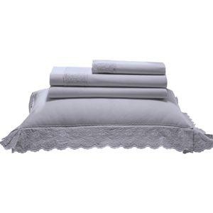 jogo-de-cama-4-pecas-king-size-180-fios-com-renda-e-dobra-feita-buettner-laila-cor-cinza-principal