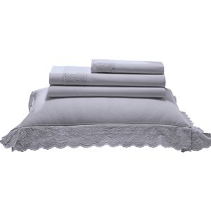 jogo-de-cama-4-pecas-queen-size-180-fios-com-renda-e-dobra-feita-buettner-laila-cor-cinza-principal
