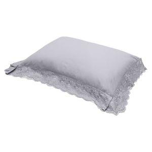 jogo-de-cama-4-pecas-king-size-180-fios-com-renda-e-dobra-feita-buettner-laila-cor-cinza-detalhe
