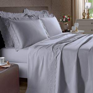 jogo-de-cama-4-pecas-king-size-180-fios-com-renda-e-dobra-feita-buettner-laila-cor-cinza-vitrine