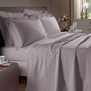 jogo-de-cama-4-pecas-casal-180-fios-com-renda-e-dobra-feita-buettner-laila-cor-bege-vitrine