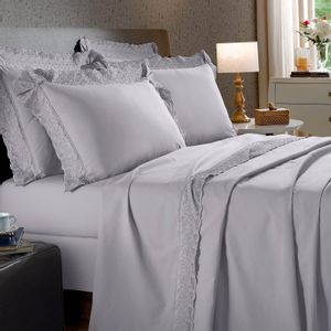 jogo-de-cama-4-pecas-king-size-180-fios-com-renda-e-dobra-feita-buettner-nadia-cor-cinza-vitrine