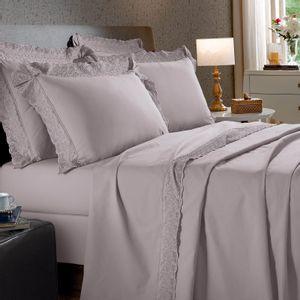 jogo-de-cama-4-pecas-queen-size-180-fios-com-renda-e-dobra-feita-buettner-nadia-cor-bege-vitrine