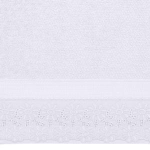 toalha-de-banho-com-renda-70x140cm-em-algodao-500-gramas-buettner-daisy-cor-branco-detalhe