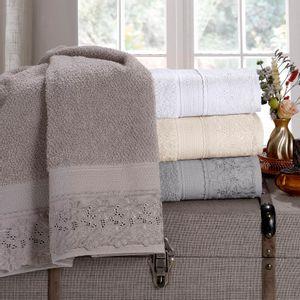 toalha-de-rosto-com-renda-50x80cm-em-algodao-500-gramas-buettner-daisy-cor-branco-vitrine