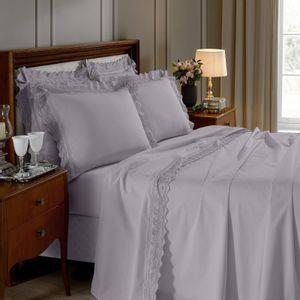 jogo-de-cama-4-pecas-casal-180-fios-com-renda-e-dobra-feita-bouton-freire-cor-cinza-vitrine