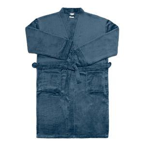 roupao-masculino-flannel-com-manga-tamanho-m-buettner-kimono-loft-cor-marinho-principal