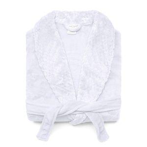roupao-feminino-flannel-com-manga-tamanho-p-buettner-gola-xale-love-cor-branco-detalhe