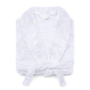 roupao-feminino-flannel-com-manga-tamanho-m-buettner-gola-xale-love-cor-branco-detalhe