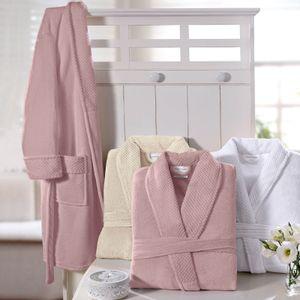 roupao-feminino-flannel-com-manga-tamanho-p-buettner-gola-xale-love-cor-branco-vitrine