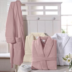 roupao-feminino-flannel-com-manga-tamanho-m-buettner-gola-xale-love-cor-branco-vitrine