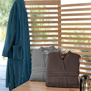 roupao-masculino-flannel-com-manga-tamanho-m-buettner-kimono-loft-cor-marinho-vitrine