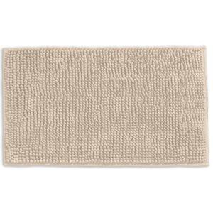 tapete-antiderrapante-chenille-50x70cm-buettner-greco-cor-marfim-principal