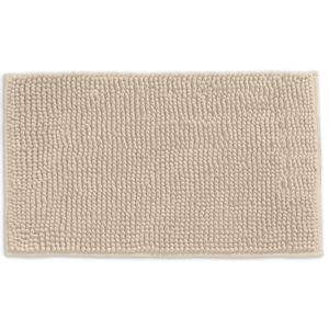 tapete-antiderrapante-chenille-60x120cm-buettner-greco-cor-marfim-principal