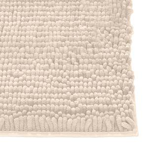 tapete-antiderrapante-chenille-40x60cm-buettner-ginko-cor-perola-detalhe