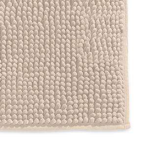 tapete-antiderrapante-chenille-50x70cm-buettner-greco-cor-marfim-detalhe