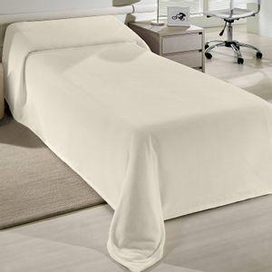 manta-de-microfibra-solteiro-130x180cm-com-200gr-buettner-flannel-comfy-cor-perola-vitrine