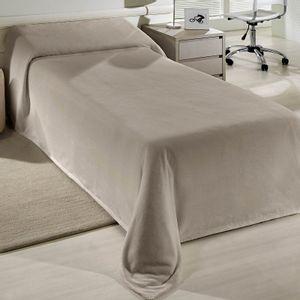 manta-de-microfibra-solteiro-130x180cm-com-200gr-buettner-flannel-comfy-cor-bege-escuro-vitrine