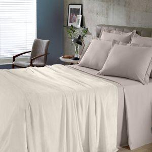 manta-de-microfibra-casal-150x220cm-com-200gr-buettner-flannel-comfy-cor-perola-vitrine