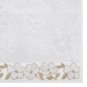 toalha-de-banho-70x140cm-em-algodao-460-gramas-buettner-gardenia-cor-branco-detalhe