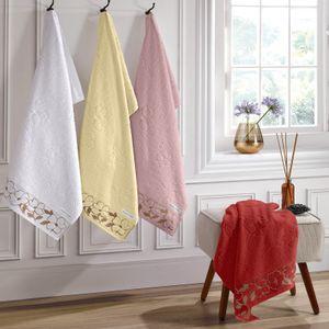 toalha-de-banho-70x140cm-em-algodao-460-gramas-buettner-gardenia-cor-branco-vitrine