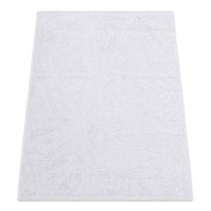 toalha-de-rosto-em-algodao-50x70cm-buettner-flora-cor-branco-detalhe