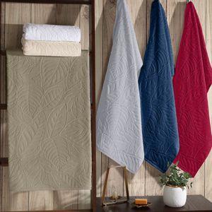 toalha-de-rosto-em-algodao-50x70cm-buettner-flora-cor-branco-vitrine