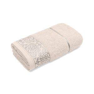toalha-de-rosto-em-algodao-50x70cm-buettner-muniz-cor-perola-principal