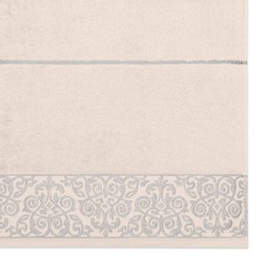 toalha-de-banho-em-algodao-70x140cm-buettner-muniz-cor-perola-detalhe