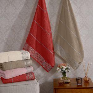 toalha-de-banho-em-algodao-70x140cm-buettner-muniz-cor-perola-vitrine