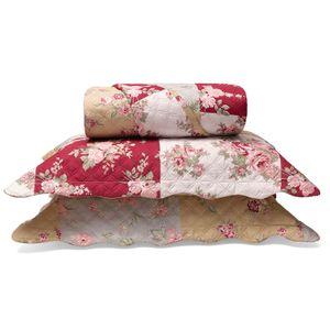 colcha-king-size-em-matelasse-com-dois-porta-travesseiros-buettner-anabel-principal