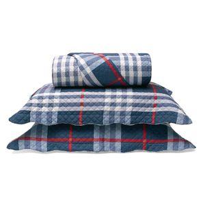 colcha-queen-size-em-matelasse-com-dois-porta-travesseiros-buettner-celso-principal