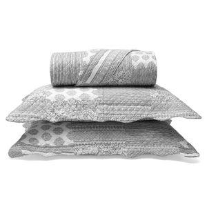 colcha-queen-size-em-matelasse-com-dois-porta-travesseiros-buettner-cidys-principal